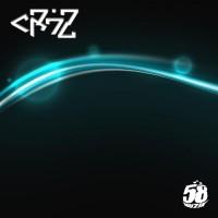 Purchase Cr7Z - S7Nus CD2