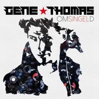 Purchase Gene Thomas - Omsingeld CD3