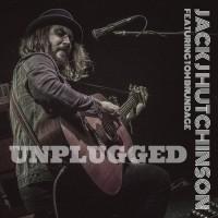 Purchase Jack J Hutchinson - Unplugged (EP)
