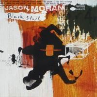 Purchase Jason Moran - Black Stars