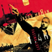 Purchase Jason Moran - Facing Left