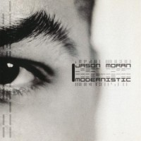 Purchase Jason Moran - Modernistic