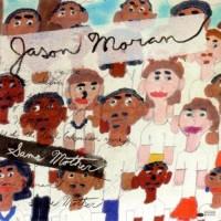 Purchase Jason Moran - Same Mother