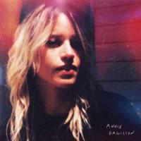 Purchase Annie Hamilton - Annie Hamilton (EP)