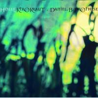 Purchase Daniel.B. Prothese - Hollektrokraut/hellectrokraut