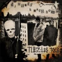 Purchase Dj Muggs & Mach-Hommy - Tuez-Les Tous