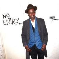 Purchase Errol Linton - No Entry