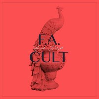 Purchase Hermetic Delight - F.A. Cult