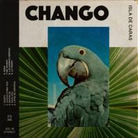 Purchase Isla De Caras - Chango