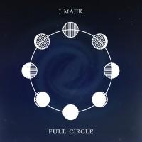 Purchase J Majik - Full Circle