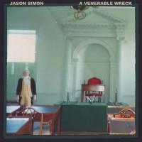 Purchase Jason Simon - A Venerable Wreck