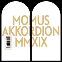 Purchase Momus - Akkordion