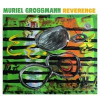 Purchase Muriel Grossmann - Reverence