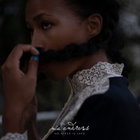 Purchase Nia Andrews - No Place Is Safe