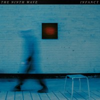 Purchase The Ninth Wave - Infancy