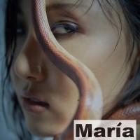 Purchase Hwasa - Maria