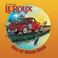Purchase LeRoux - One Of Those Days