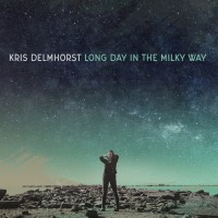 Purchase Kris Delmhorst - Long Day in the Milky Way