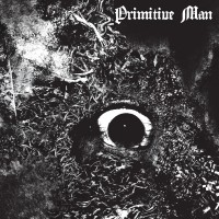 Purchase Primitive Man - Immersion