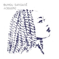 Purchase Oumou Sangare - Acoustic