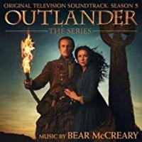 Purchase Bear McCreary - Outlander: Season 5