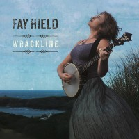 Purchase Fay Hield - Wrackline
