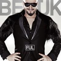 Purchase Bedük - Ful