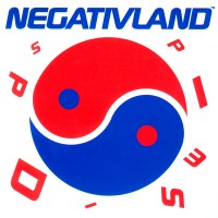 Purchase Negativland - Dispepsi