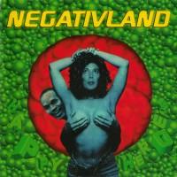 Purchase Negativland - Happy Heroes