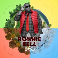 Purchase Ronnie Bell - Ronnie Bell 365
