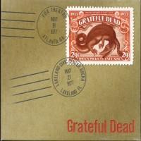 Purchase The Grateful Dead - Dick's Picks Vol. 29 CD6