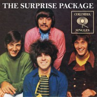 Purchase The Surprise Package - Columbia Singles