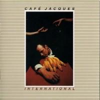 Purchase Cafe Jacques - Cafe Jacques International (Vinyl)