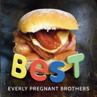 Purchase Everly Pregnant Brothers - Best