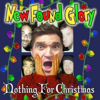 Purchase New Found Glory - A Very New Found Glory Christmas