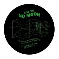 Purchase No Moon - Lgs007 (EP)
