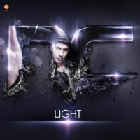 Purchase noisecontrollers - Light (CDS)