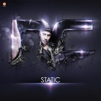 Purchase noisecontrollers - Static (CDS)