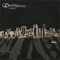 Purchase Onry Ozzborn - Alone