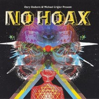 Purchase Onry Ozzborn - No Hoax