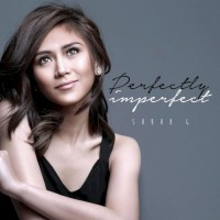 Purchase Sarah Geronimo - Perfectly Imperfect