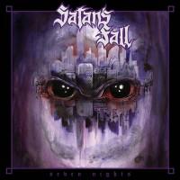 Purchase Satan's Fall - Seven Nights (EP)