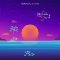 Purchase Smuv - Fluo (With Flughand)