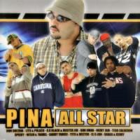 Purchase VA - Pina All Star