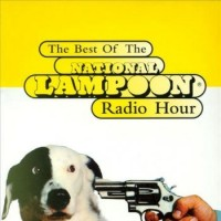 Purchase VA - The Best Of The National Lampoon Radio Hour CD1