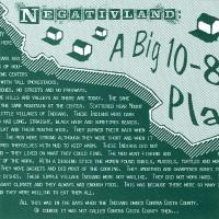 Purchase Negativland - A Big 10-8 Place