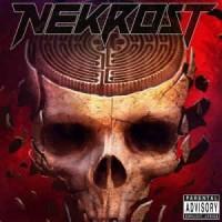 Purchase Nekrost - The Dark Path