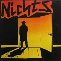 Purchase Nichts - Made In Eile (Vinyl)