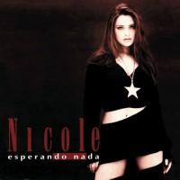 Purchase Nicole - Esperando Nada