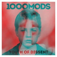 Purchase 1000Mods - Youth Of Dissent